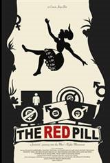 The Red Pill Large Poster