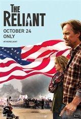 The Reliant