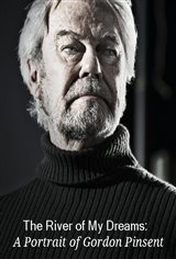 The River of My Dreams: A Portrait of Gordon Pinsent Movie Poster