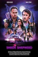 The Shade Shepherd Movie Poster
