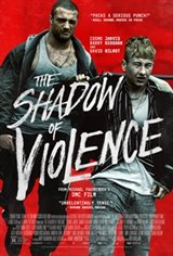 The Shadow of Violence Movie Poster