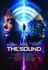 The Sound Large Poster