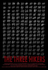 The Three Hikers Movie Poster