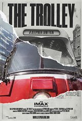 The Trolley Movie Poster