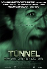 The Tunnel (2011) Movie Poster Movie Poster