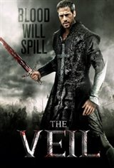 The Veil Movie Poster