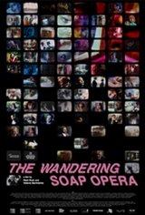 The Wandering Soap Opera (La telenovela errante) Movie Poster