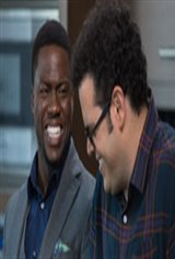 Wedding Ringer Cast.The Wedding Ringer Movie Cast And Actor Biographies
