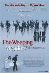 The Weeping Meadow (Trilogia I: To Livadi pou dakryzei) Movie Poster