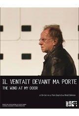 The Wind at My Door Movie Poster