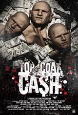 Top Coat Cash Movie Poster