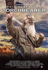 Torchbearer Movie Poster