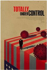 Totally Under Control Movie Poster
