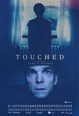 Touched Movie Poster