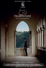 Tramontane (Rabih) Movie Poster