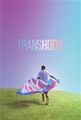 Transhood Movie Poster