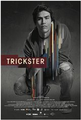 Trickster Movie Poster