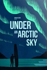 Under An Arctic Sky Movie Poster