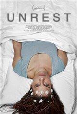 Unrest Movie Poster