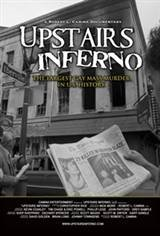 Upstairs Inferno Movie Poster