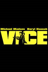 Vice (2009) Movie Poster