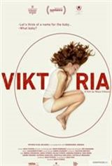 Viktoria Movie Poster
