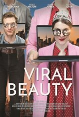 Viral Beauty Movie Poster