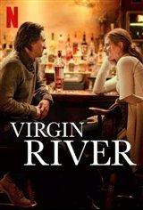Virgin River (Netflix) Movie Poster
