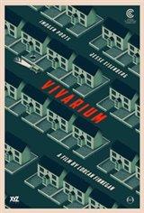 Vivarium Movie Poster