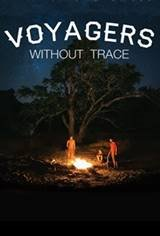 Voyagers Without Trace Movie Poster