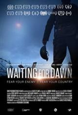 Waiting for Dawn Movie Poster