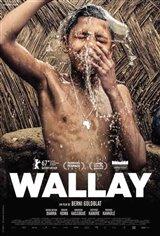 Wallay Movie Poster