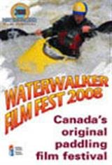 Water Walker Film Festival 2011 Movie Poster