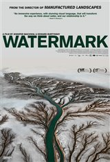 Watermark Movie Poster
