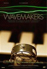 Wavemakers Movie Poster