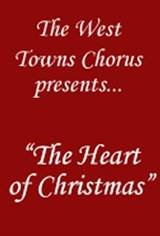 West Towns Chorus Movie Poster