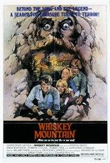 Whiskey Mountain Movie Poster