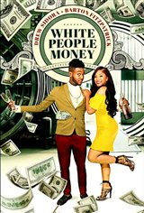 White People Money Movie Poster