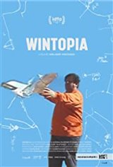 Wintopia (v.o.a.s-t.f.) Movie Poster