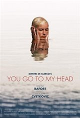 You Go To My Head Movie Poster