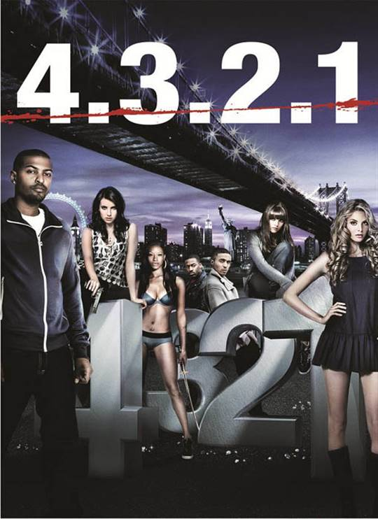 4.3.2.1 Large Poster