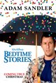 Bedtime Stories Movie Poster