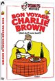 Bon Voyage, Charlie Brown (And don't come back!) Movie Poster