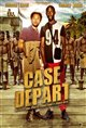Case départ Movie Poster