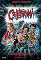 Chillerama Movie Poster