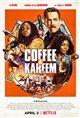 Coffee & Kareem (Netflix) Movie Poster