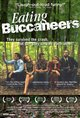 Eating Buccaneers Movie Poster
