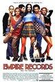 Empire Records Movie Poster