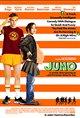 Juno (v.f.) Movie Poster