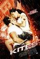 Kites: The Remix Movie Poster